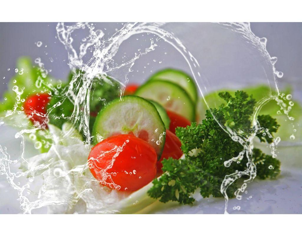 Remediile colesterolului marit - prova.ro