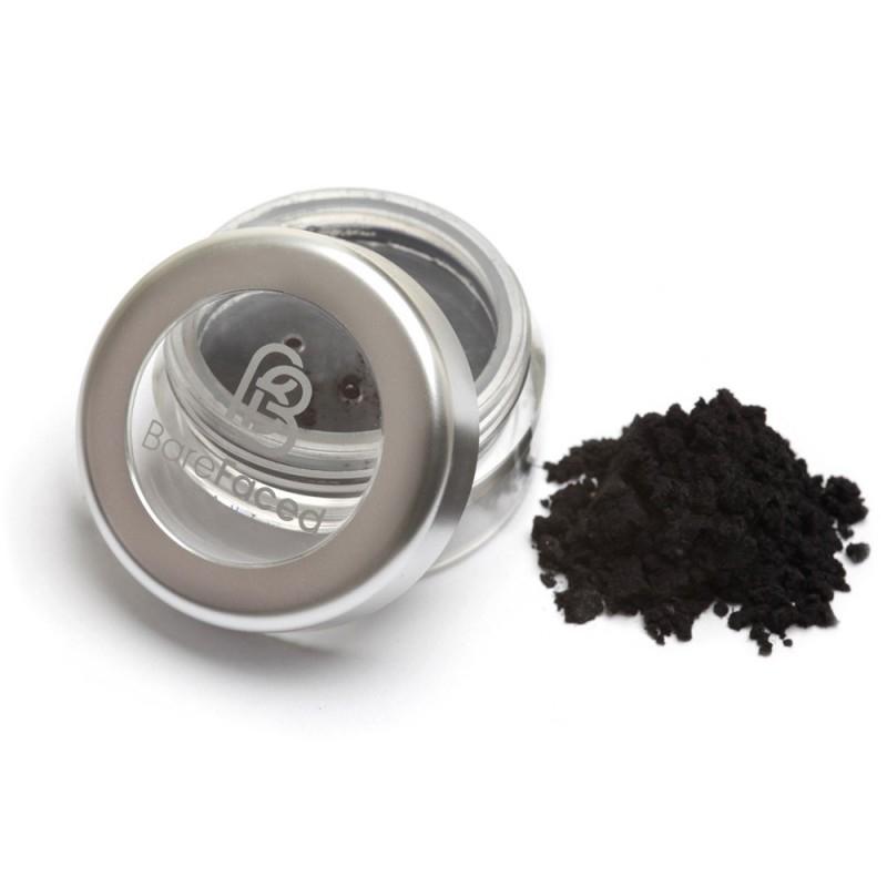 Fard de pleoape BLACK PEARL - Barefaced Beauty