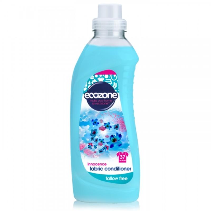 Balsam de rufe Innocence cu aroma de crin, trandafir si violete, 37 spalari - ECOZONE
