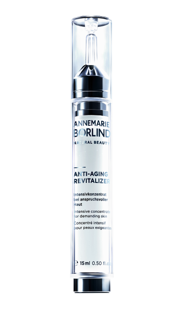 Beauty Shots Concentrat intensiv anti-aging, 15 ml - Annemarie Borlind