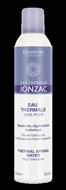 Apa termala spray, 300 ml - JONZAC