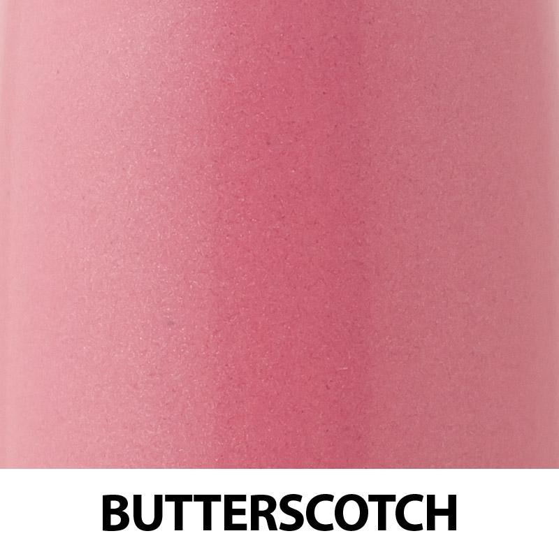 Ruj organic cu ulei de trandafiri, Butterscotch - ZUII Organic