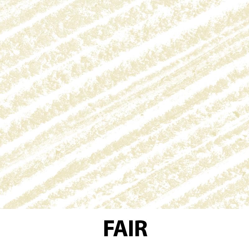 Creion corector organic pentru imperfectiuni, Fair - ZUII Organic