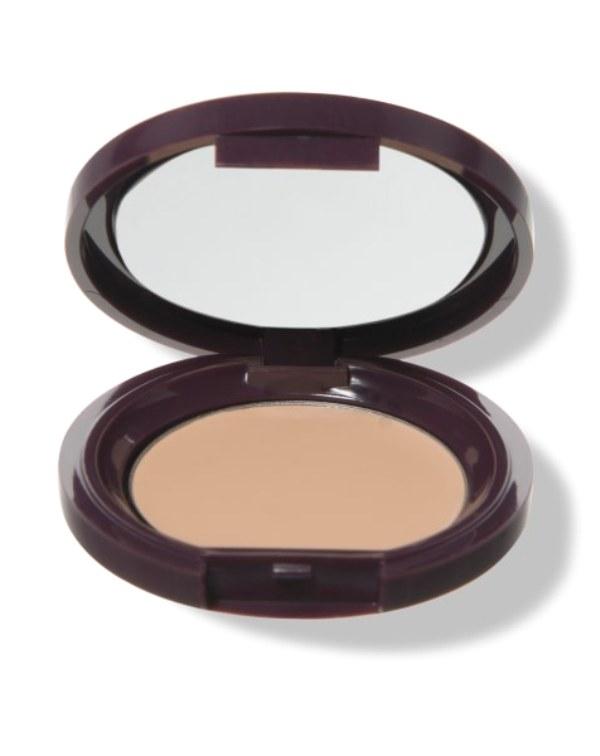 Corector rezistent la transfer, Peach Bisque - 100 Percent Pure Cosmetics