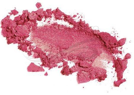 Fard de obraz natural 04 Pink Harmony - LAVERA