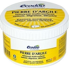 Pasta de curatare universala, multi-suprafete 300g - Ecodoo