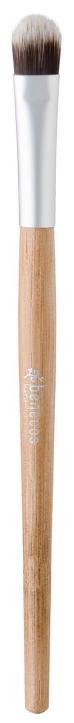 Pensula fard pleoape 16 cm - Benecos