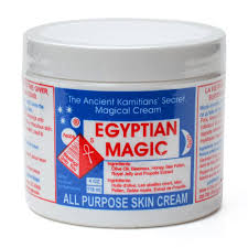 Egyptian Magic, crema reparatoare multifunctionala, 118 ml