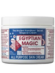 Egyptian Magic, crema reparatoare multifunctionala, 59 ml
