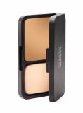 Fond de ten compact Natural 16w - Annemarie Borlind
