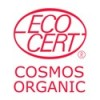 Ecocert_cosmos_organic_2585.jpg