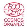 Ecocert_cosmos_organic_29094.jpg