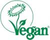 Vegan-logo660.png