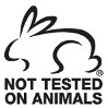 choose-cruelty-free-registered-logo-150x