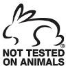 choose-cruelty-free-registered-logo-150x